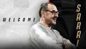 Juventus yeni hocasını buldu