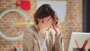 Migren şikayetlerini azaltma yolları