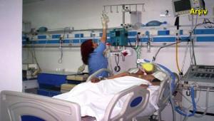 Operatör doktorları ilgilendiren haber