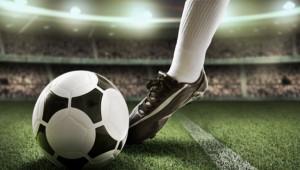 Süper kupa Ankara da oynanacak