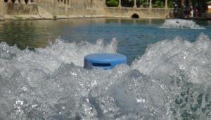 Suyun Tarihi Yolculuğu