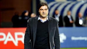 Trabzonspor'da Ünal Karaman'la Devam Kararı
