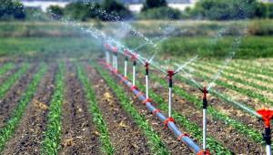 Yargıtay'dan çiftçiye su müjdesi