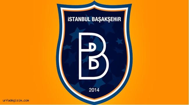 Başakşehir'in Rakibi belli oluyor