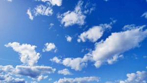 Bu gün hava nasıl olacak