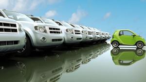 Elektrikli otomobil sahipleri MTV'de daha avantajlı!
