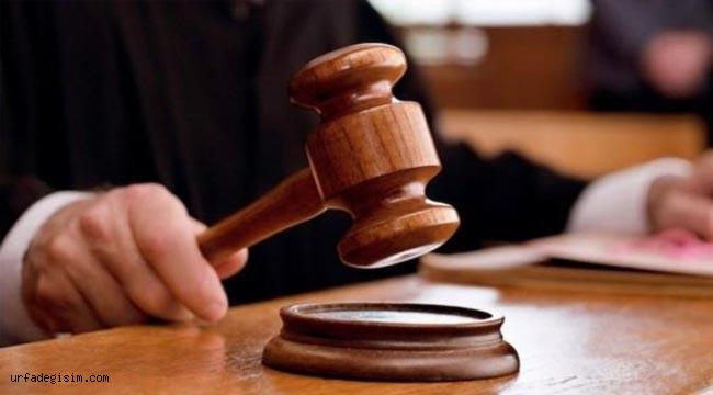 FETÖ davası eksik dosyalar nedeniyle ertelendi