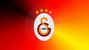 Hazırlık maçları Galatasaray'a yaramadı