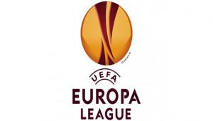 NK Olimpija Yeni Malatyaspor'ûn rakibi oldu
