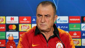 Terim'in 3 maçlık cezası onandı