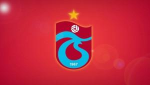 Trabzonspor, Campi'yi de KAP'a Bildirdi