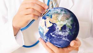 Türkiye sağlık turizminde hedef büyüttü