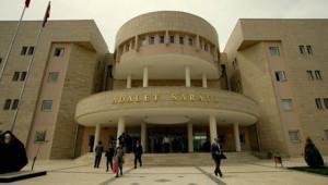 Urfa'da FETÖ operasyonu: 4 kişi tutuklandı