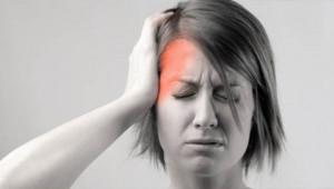Yaz ayında migrene dikkat