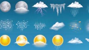Yurt genelinde hava nasıl olacak
