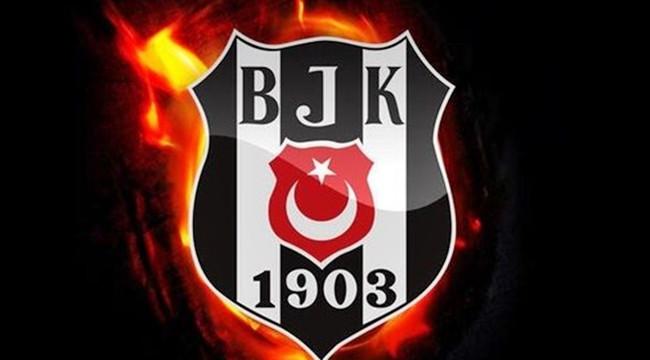 Beşiktaş'ta Forma Numaraları
