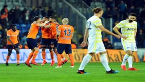 Fenerbahçe bu deplasmanda zorlanıyor