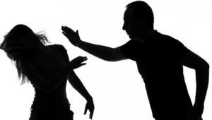 Kadına şiddet çocuklarda Travmaya yol açıyor