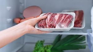 Kurban eti 1 gün bekletilmeli