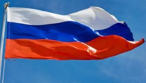 Rusya; Suriye Anayasası Komisyonu