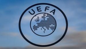 UEFA'dan Ilgaz'a Görev