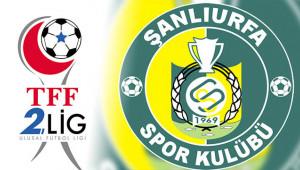 Urfaspor'dan lisans açıklaması