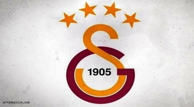 Whittington, Galatasaray'da