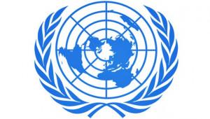 Yemen'de 40 sivil öldü, 260 sivil yaralandı