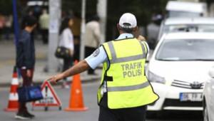 Yüksek trafik cezaları söylemleri yalanlandı