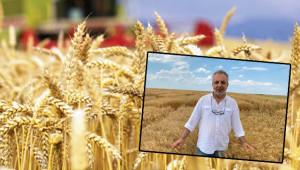 BİSAB'dan yerli tohum uyarısı