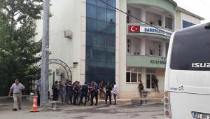 HDP'nin bir belediyesine daha kayyum atandı