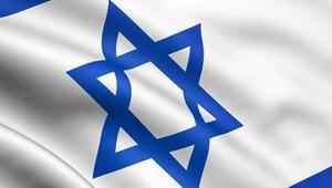 İsrail Askerleri Kudüs'te 46 Filistinliyi Yaraladı