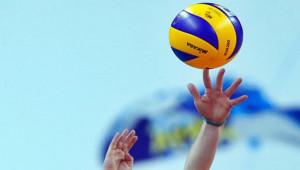 Milliler, Avrupa Şampiyonası'na Veda Etti