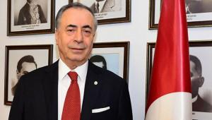 Mustafa Cengiz, PFDK'ya sevk edildi