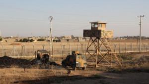 Urfa'da 2 terörist yakalandı