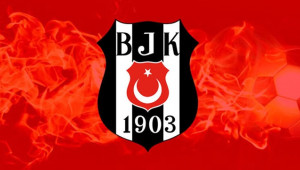 Braga maçı biletleri satışa çıktı