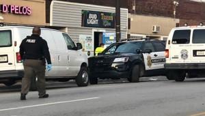 Gece Kulübüne Silahlı Saldırı; 4 ölü, 5 yaralı