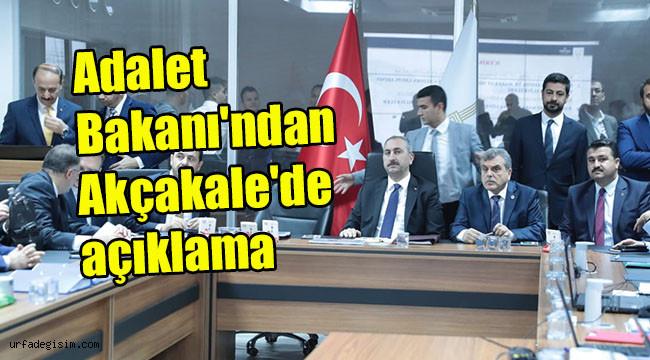 'Terörist elebaşı, Türkiye'ye iade edilmeli'