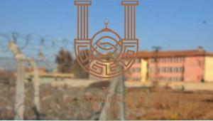 Urfa'da Eğitime 5 Gün Ara Verildi!