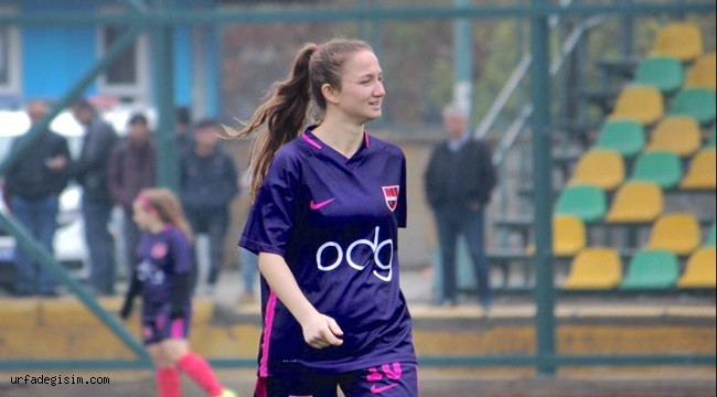 'Yerli Melo', Afyon İdmanyurduspor'a transfer oldu