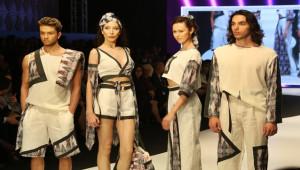 7. Ev ve Plaj Giyim Tasarım Yarışması
