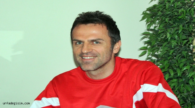 Antalyaspor,Tomas Anlaştı