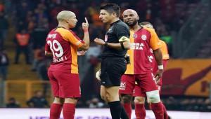 Babel cezalı, Trabzonspor maçında yok