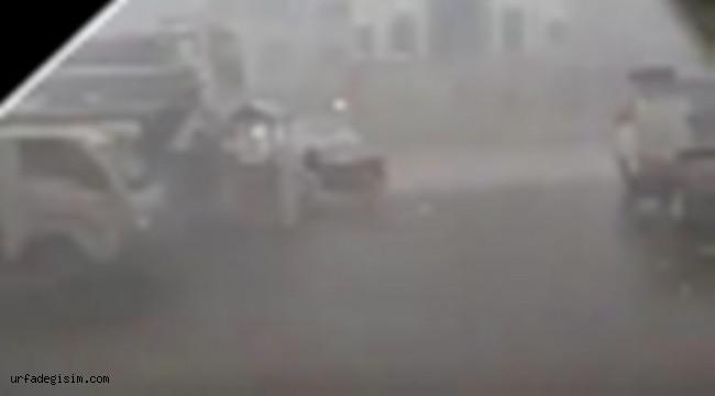Bangladeş'i ve Hindistan'ı Bulbul Kasırgası Vurdu; 14 ölü