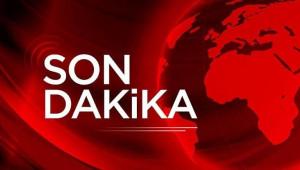 Bozava'da iki grup arasında kavga: 1 yaralı
