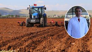 Ekim nöbetine uymayan çiftçiler dikkat!