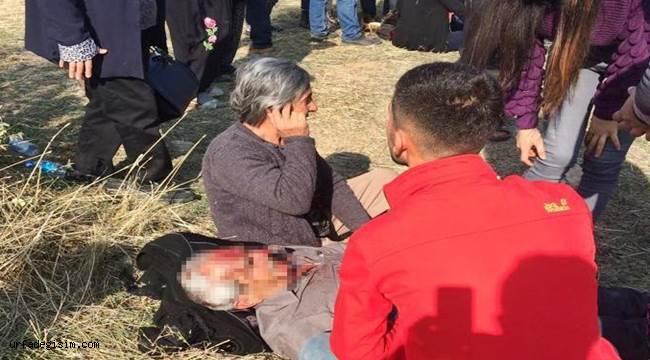Feci Kaza: 4'ü ağır 11 yaralı