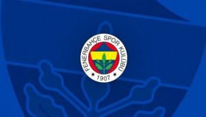 Fenerbahçe savcıları göreve davet etti