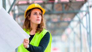 Kadınların işgücüne katılım oranı arttı