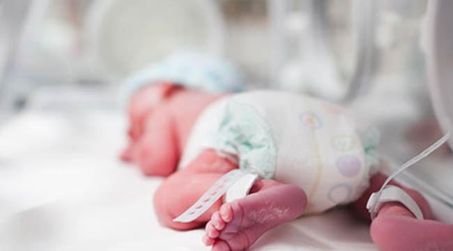 Prematüre bebekler, ne zaman ideal kiloya ulaşır?